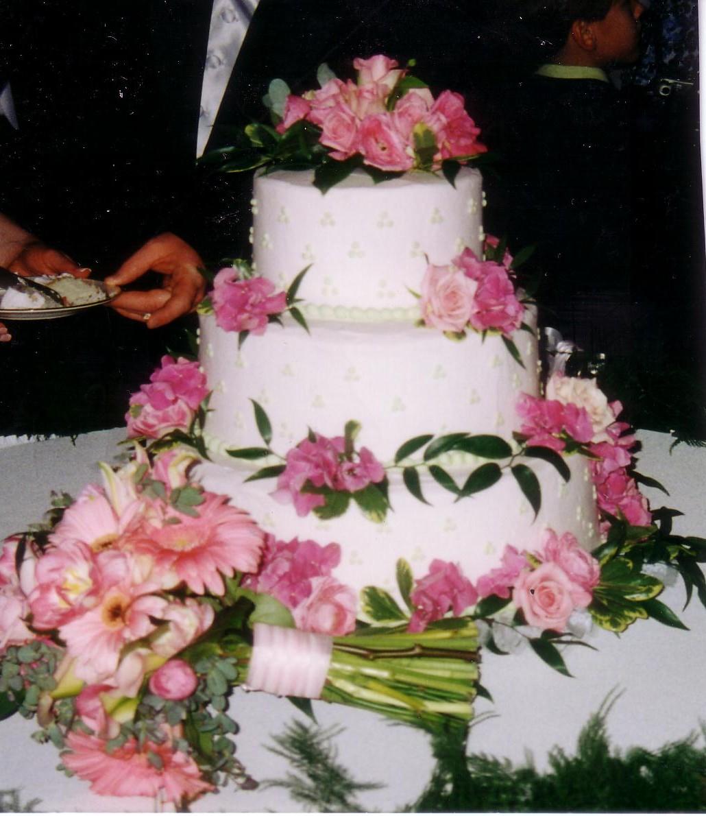 cake on cake taylor s bakery