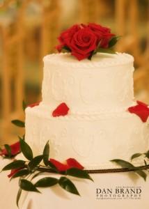 Food City Wedding Cake Prices