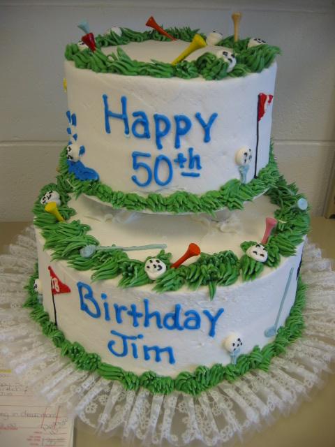 tiered birthday cakes 171 taylors bakery