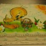 Tweety_Easter