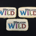 Zoobilation 2016