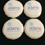 adams health