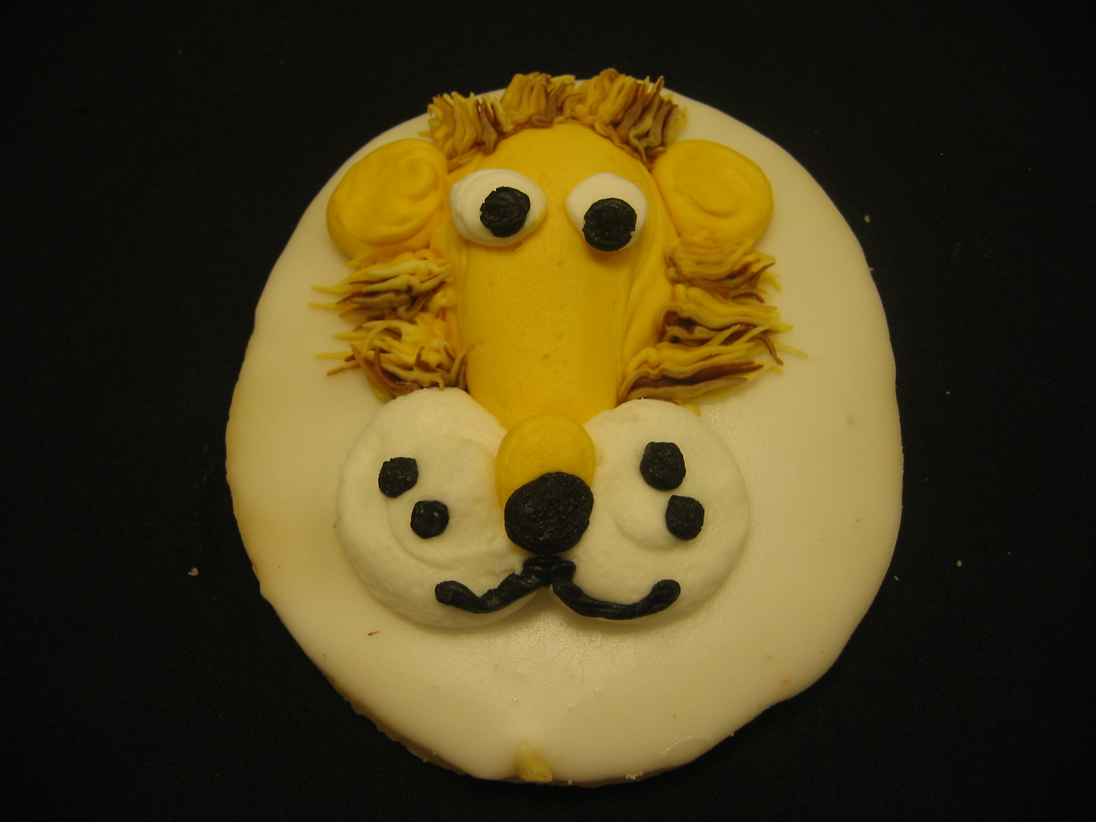 Decorated Cookies « Taylor\'s Bakery